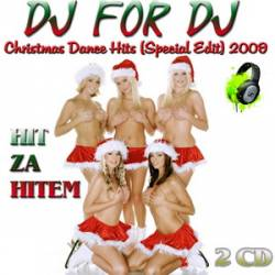 Christmas Dance Hits (Special Edit)