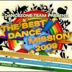 The Best Dance Mission 2009