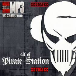 All of Pirate Station