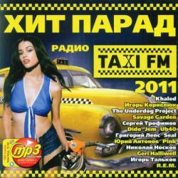 Хит Парад Taxi FM
