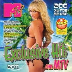 Exclusive Hit от MTV