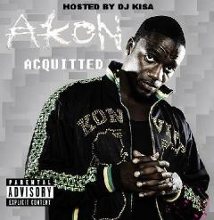Acquitted [Advance] [Hosted by DJ Kisa]