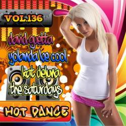 Hot Dance Vol.136