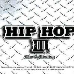 Hip Hop III - The Collection