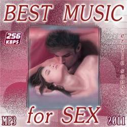 Best Music For Sex