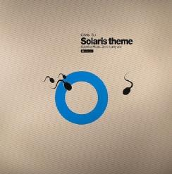 Solaris Theme / Back And Forth