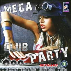 Mega Club Party