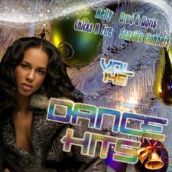 Dance Hits vol. 145