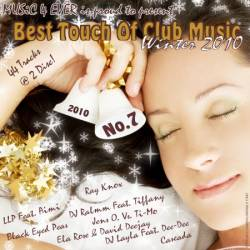 Best Touch Of Club Music vol. 7