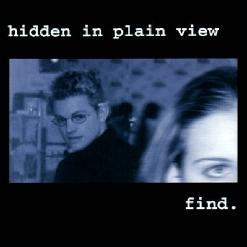 Find [EP]