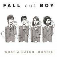 What a Catch, Donnie [Single]