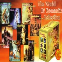 The World of Romantic Collection