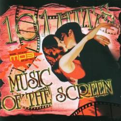 101 Hits Music Of The Screen