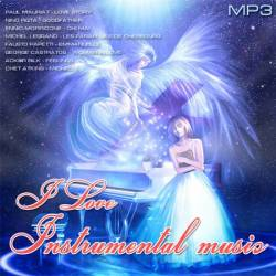 I Love Instrumental music