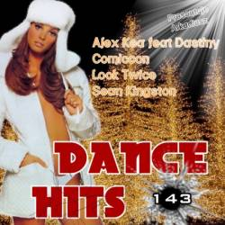 Dance Hits vol. 143