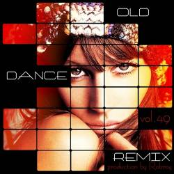 Old Dance Remix Vol.49