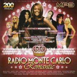 Radio Monte Carlo Romantic