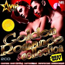 Golden Romance Collection