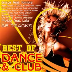 Best of Dance & Club