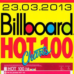 Billboard Hot 100 23.03