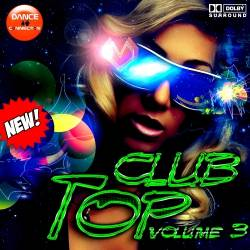 Top Club vol.3