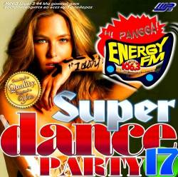 Super Dance Party-17