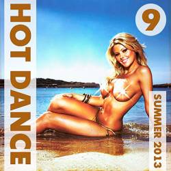 Hot Dance Summer Vol. 9