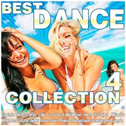 Best Dance Collection - 4