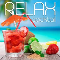 Relax Cocktail