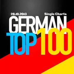 German TOP 100 Single Charts 28.10
