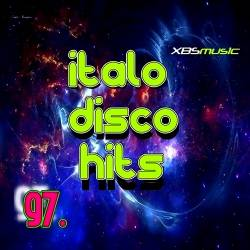 Italo Disco Hits Vol 97