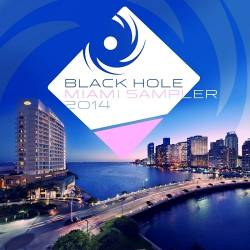 Black Hole Miami Sampler
