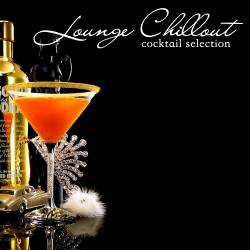 Lounge Chillout Cocktail Selection