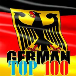 German TOP 100 Single Charts 27.01