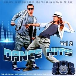Dance Hits Vol.2