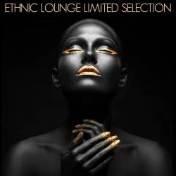 Ethnic Lounge Limited Selection