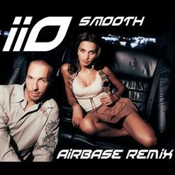 iiO - Smooth (2003)