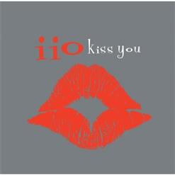 iiO - Kiss_You (2005)