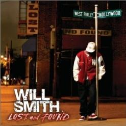 Альбом Will Smith - Lost and Found (2005)