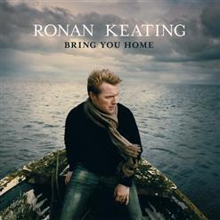 Ronan Keating - Bring You Home (2006)