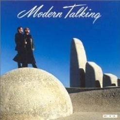 Modern Talking - Greatest Hits (2003)