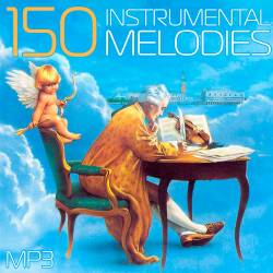 150 Instrumental Melodies