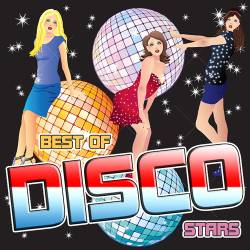Best Of Disco Stars