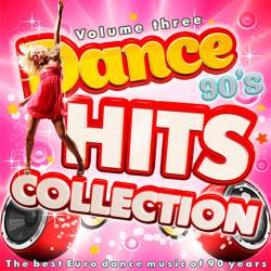 Dance Hits Collection 90
