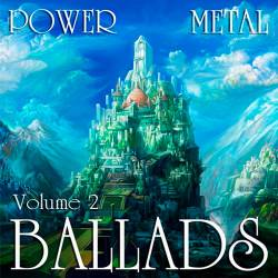 Power Metal Ballads Vol.2