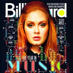 Billboard Hot 100 Singles Chart 02.05.2015