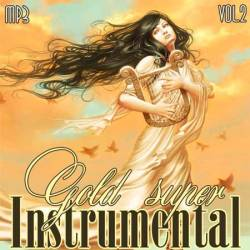 Gold Super Instrumental Vol.2