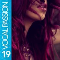 Vocal Passion, Vol.19